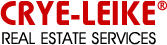 crye-leike real estate services northwest arkansas